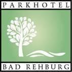 Parkhotel Badrehburg